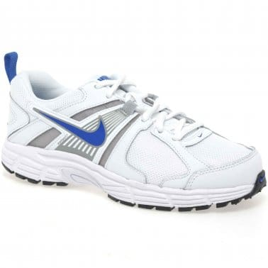 Nike Dart 10 Junior Boys Trainers