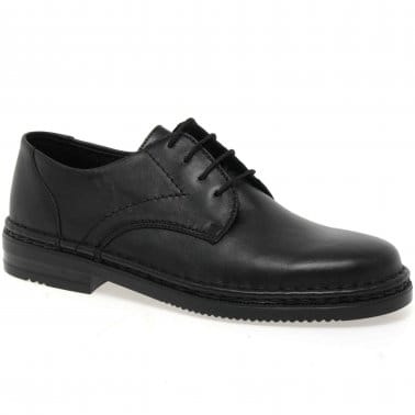 Klaus Mens Lace Up Shoes