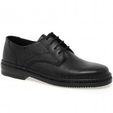 Klaus Mens Lace Up Shoes