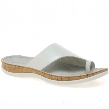 Capri Womens Casual Sandals