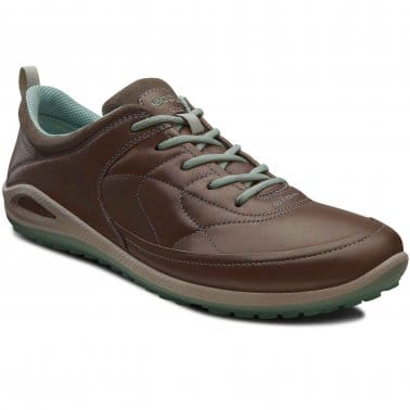 Biom Grip Lite Womens Casual Shoes