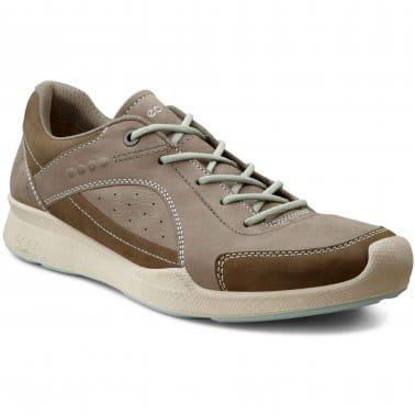 Hybrid Walk Womens Casual Shoes