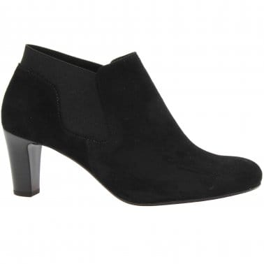 Pricilla Womens Ankle Boots