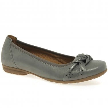 Antalya Womens Casual Shoes