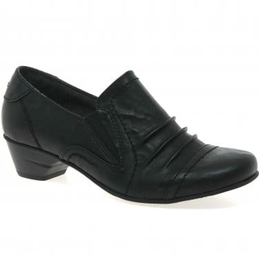 Fischer Womens Casual Shoes