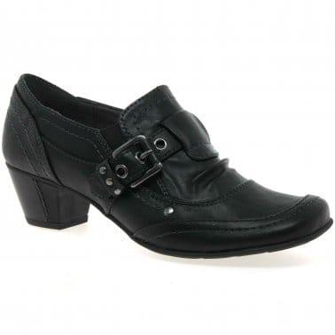 Pasteur Womens Casual Shoes