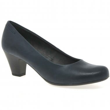Austen Womens Court Shoes