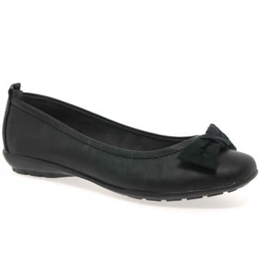 Hubble Womens Casual Shoes