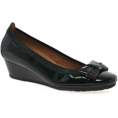 Laredo Womens Casual Shoes