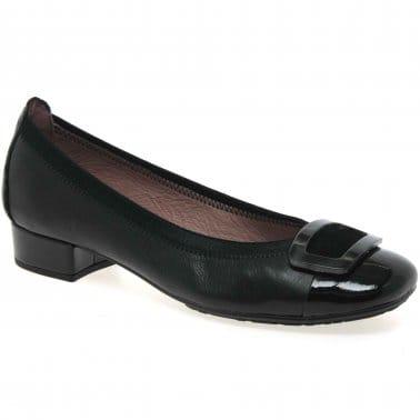 Louisiana Womens Casual Shoes