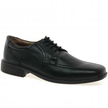 Aston Mens Formal Lace Up Shoes
