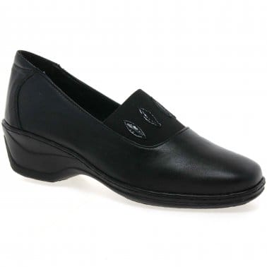 Grace Womens Casual Shoes