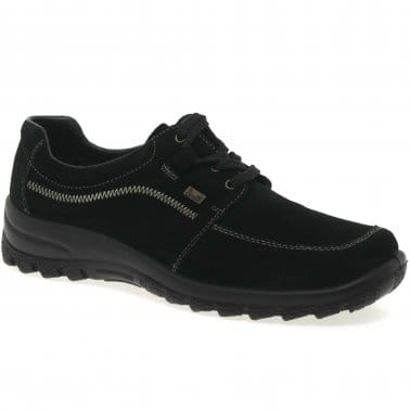 Emily Womens Casual Shoes
