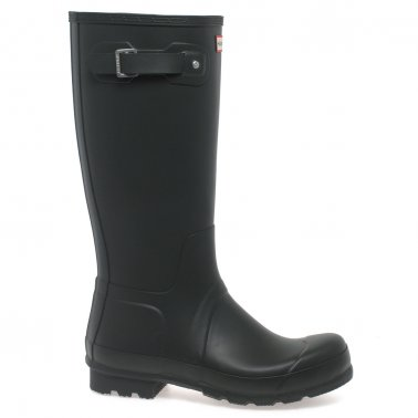 Mens Original Tall Wellingtons