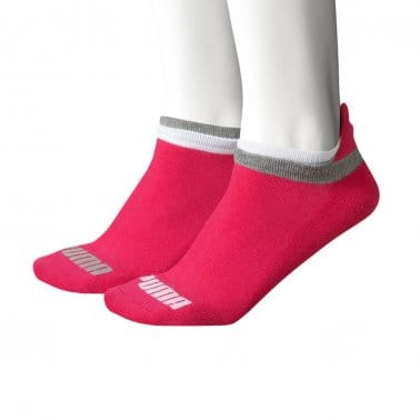 Classic Ladies Two Pack Socks