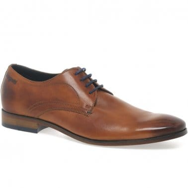 Rhine Mens Formal Shoes