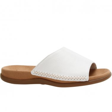 Eagle Sporty Womens Mules