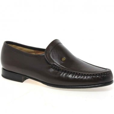 Valencia G Fitting Slip On
