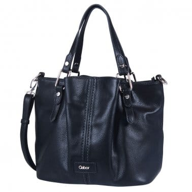 Marisa Womens Grab Bag