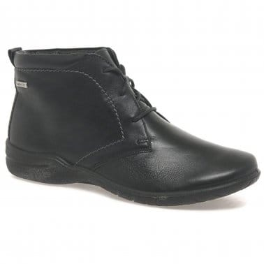 Fabienne Womens Ankle Boots