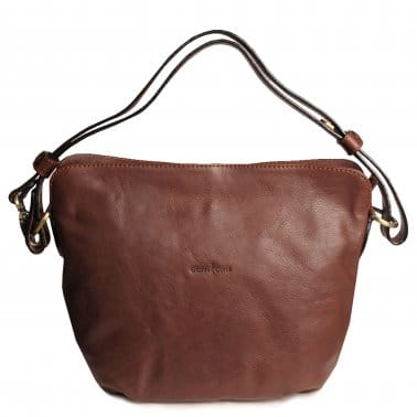 Verona Womens Shoulder Bag
