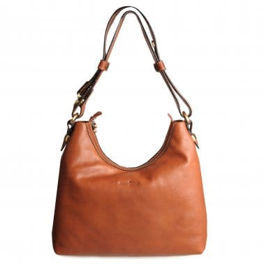 Modena Womens Shoulder Bag