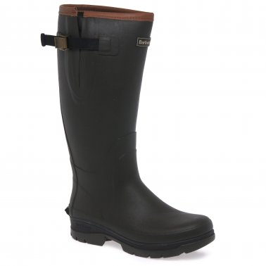 Tempest Mens Wellingtons