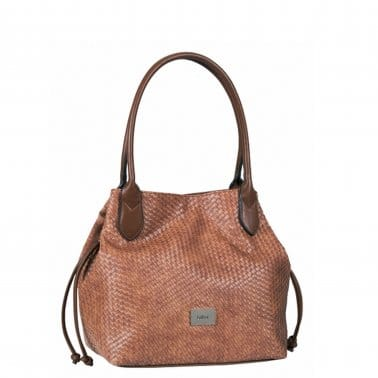 Granada Wave Womens Shoulder Bag