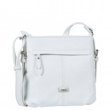 Lisa Womens Messenger Handbag