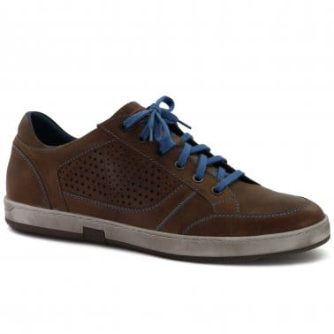 Gatteo 12 Mens Casual Shoes