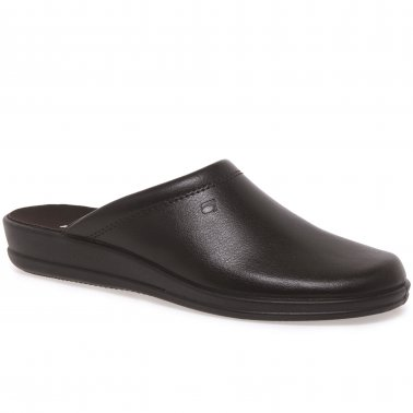 Mule 2690 Mens Slippers