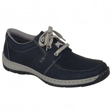 Dalby Mens Casual Shoes