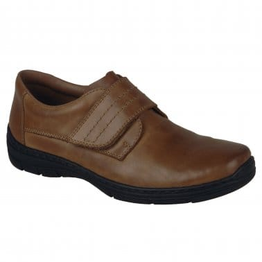 Moss Mens Casual Shoes