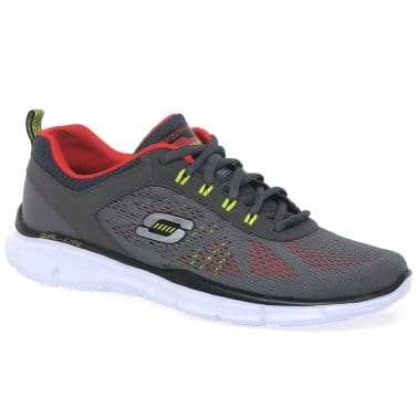 Equalizer D Maker Mens Sports Trainers