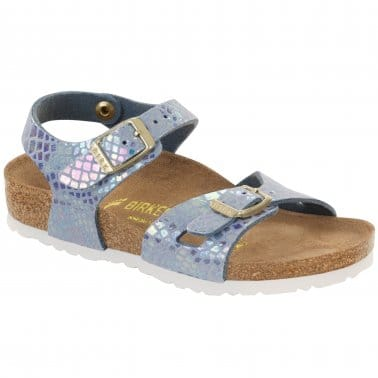 Rio Girls Sandals