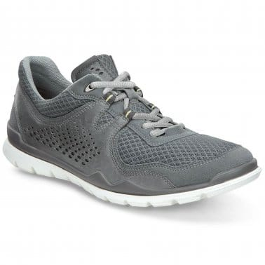 Lynx Mens Casual Sports Trainers