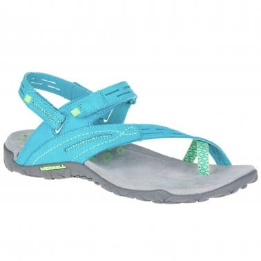 Terran Convertible II Womens Sandals