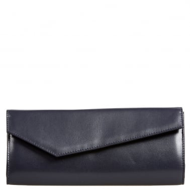 Anemone Womens Clutch Bag