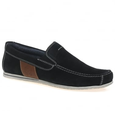 Shore Mens Casual Shoes
