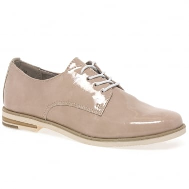 Bena Womens Casual Lace-Up Shoes