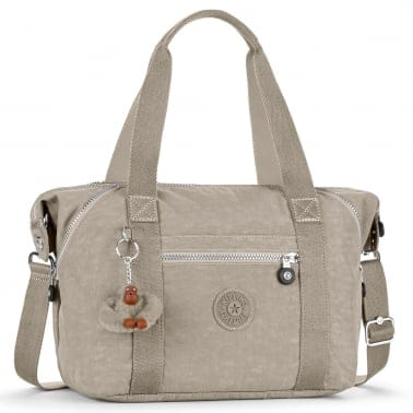 Art S Womens Casual Shoulder Bag