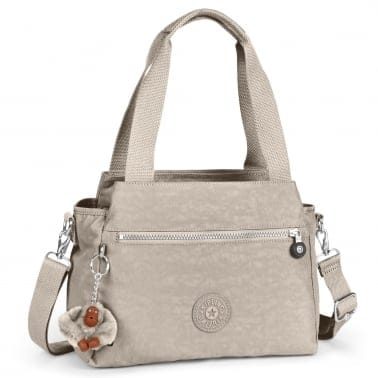 Elsysia Womens Shoulder Bag