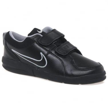 Pico Youth Boys Trainers