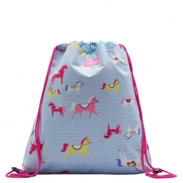 Junior Active Kids Bag
