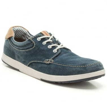 Norwin Vibe Mens Casual Shoes