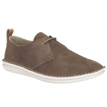 Tamho Edge Mens Casual Shoes