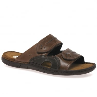 Prep Mens Casual Sandals