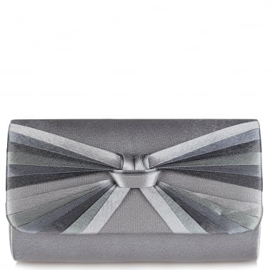 Charisty Womens Clutch Bag