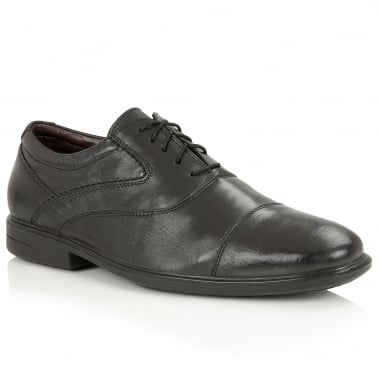 Brindley Mens Formal Lace Up Shoes