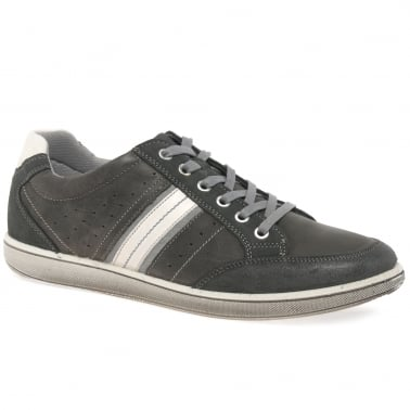 Ryan Mens Casual Shoes